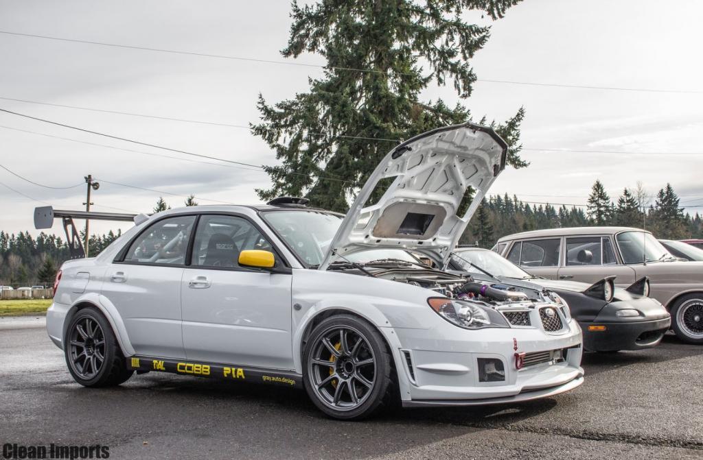 Car-modding